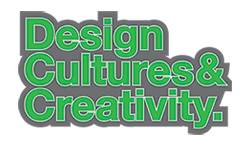 Page with Left Sidebar | Design Cultures & Creativity